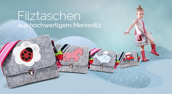 handgemachtes aus berlin kindergartentaschen geburtsgeschenke mehr. Black Bedroom Furniture Sets. Home Design Ideas